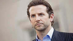 Bradley Cooper makes TV series about...