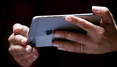iPhone bug could let hackers into any...