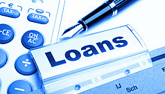Some banks being tricky about loan...