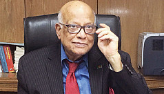 FBCCI leaders to meet Muhith on Aug...