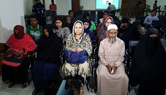 Slain police officers' families get...