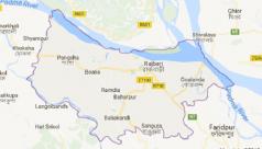 Trawler capsize in Padma: 4 bodies...