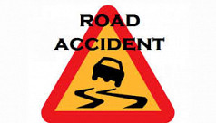 5 killed, 21 injured in Tangail road...