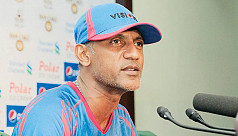BCB to take 'action' against...