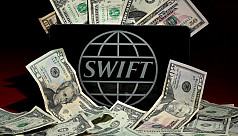SWIFT discloses more cyber thefts, pressures...