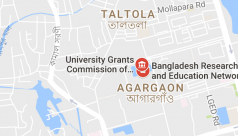 UGC directs private universities to...