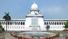SC extends stay on Moudud's Niko graft...