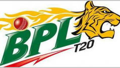 BPL 4 set to feature seven teams