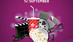 Star Cineplex back in business
