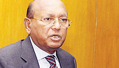 Tofail for easing rules of origin to...