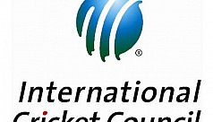 Two-tier scrapped, BCB elated
