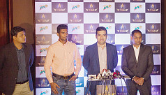 Khulna Titans target exciting cricket...