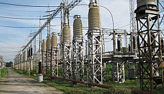 Siddhirganj power plant to be  overhauled...