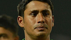 Ashraful returns to competitive...