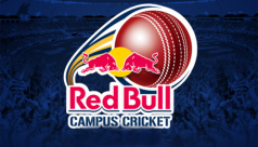 BMS beat ULAB in Red Bull Campus Cricket...