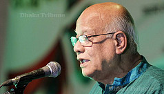 Muhith: Electricity price depends on...