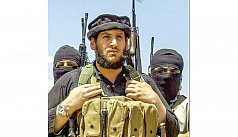 Is this the end of Islamic State in...