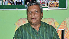 Supreme Court says Sylhet mayor can...