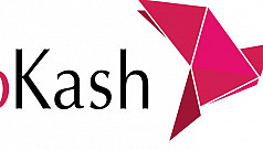 bKash pays Tk139cr network fee to mobile...