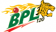 BPL T20 policy irks franchises...