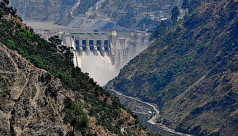 India to speed up hydro-power building...