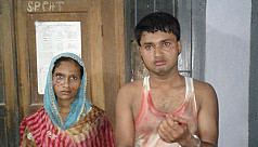 2 held for trying to slaughter friend...