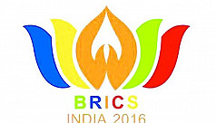 BRICS environment ministers to meet...