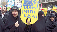 Iran: Why it matters in 2016 US...