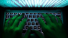 More disruptions feared from cyber attack;...