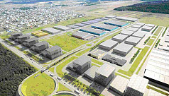 Economic Zone investors to get duty...