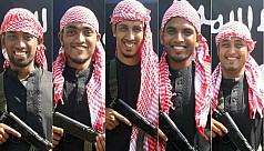 5 Gulshan cafe attackers, pizza chef...
