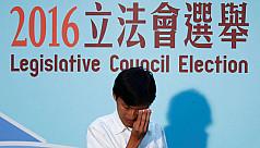 Anti-China democrats gain foothold in...