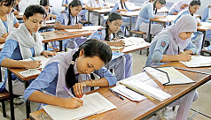 JSC, PSC results out Saturday