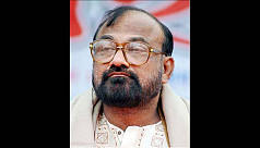 BNP leader Khoka's land