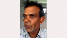 Accused Sohel gives confessional...