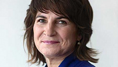 Dutch minister: Living wage a challenge...