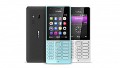 New Nokia phone unveiled by...