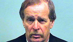 Ohio politician admits raping four-year-old,...