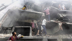 Tampaco death toll rises to 33