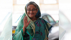 PM reiterates call for duty, quota-free...