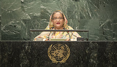 PM urges world leaders to find common...