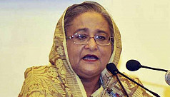 PM: MP Liton killed for protesting Jamaat...