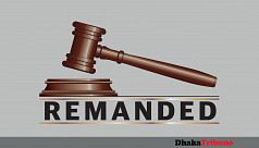2 AL leaders granted 3 day remand again...