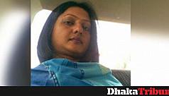 RU teacher 'commits suicide'