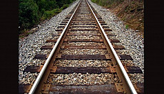 Rail links with Khulna restored after...