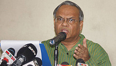 BNP irked by DMP conditions, wants to...