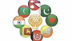Are Saarc's days numbered?