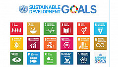 BBS assigned to collect data for SDG...