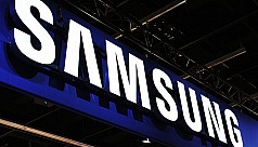 Samsung faces lawsuits in US as washing...
