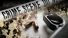 Man killed in gunfight between Jessore...